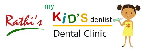 My Kids Dentist Dental Clinic