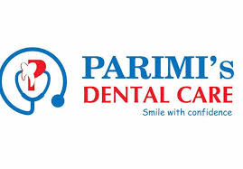 Parimis Dental Care