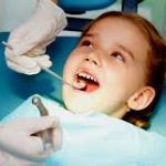 Pediatric Dentist in Thane