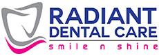 Radiant Dental Care