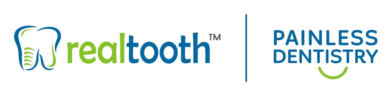 Realtooth