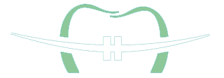 Savani Dental Care