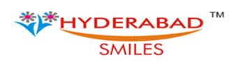 The Hyderabad Smiles