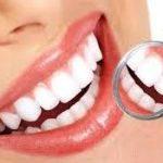 Top 3 Dentist in Surat