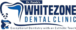WhiteZone Dental Clinic