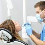 best dentist in south kolkata