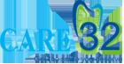 Care32 Dental & Implant Center