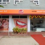 Best Dental Clinic in Mysore