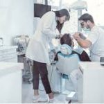 Best Dentist in Allahabad Civil Lines