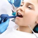 Best Paediatric Dentist Guwahati