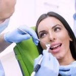 Cosmetic Dentist in Coimbatore