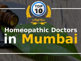 Best Homeopathic Doctors in Mumbai