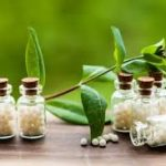 Best Homeopathy Doctor in Borivali