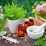 Best Homeopathy Doctor in Ghatkopar