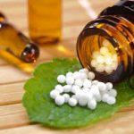 Best Homeopathy Doctor in Salt Lake Kolkata