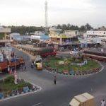 Best Dental Clinic in Tirupur