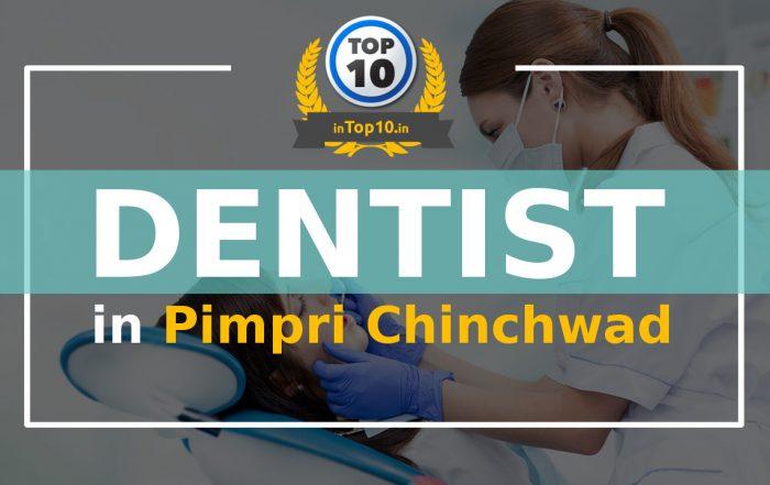 Best Dentist in Pimpri Chinchwad near me Dental Clinic and Hospitals