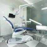 Dental Hospitals in Guntur Kothapet