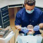 Dentist in Vaishali Nagar