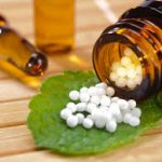 Homeopathic Doctor in Kalyanpur