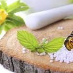 Homeopathy Clinic in Jhotwara Jaipur