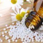 Homeopathy Doctor in Vasant Vihar
