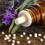 Homeopathy Doctor in Vesu Surat