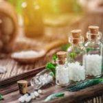 Homeopathy Doctors in Kidwai Nagar