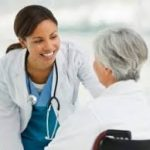 Lady Homeopathy Doctor in Patna