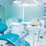 best dental clinic in guntur