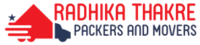 Packers and Movers Dewas