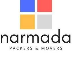 Packers and Movers Jhabua