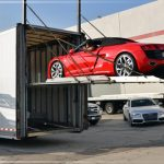 car transport service in mhow