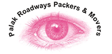 Packers and Movers Bhind