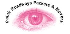Packers and Movers Vidisha