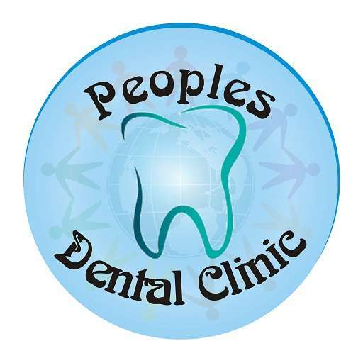 Best Dentist in Greater Noida near me