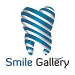 Best Dentist in Bhopal Arera Colony near me