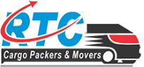 Best Packers and Movers Jodhpur