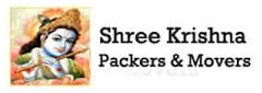 Shree Krishna Packers and Movers