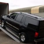 Car Movers and Packers Pune