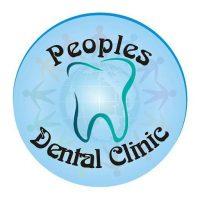 Best Dentist in Greater Noida near me