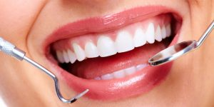 Cosmetic Dentistry gandhinagar