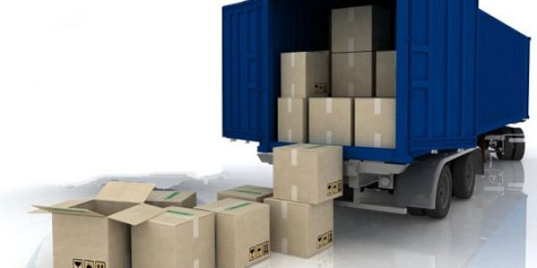 Loading and Unloading Services in Agra